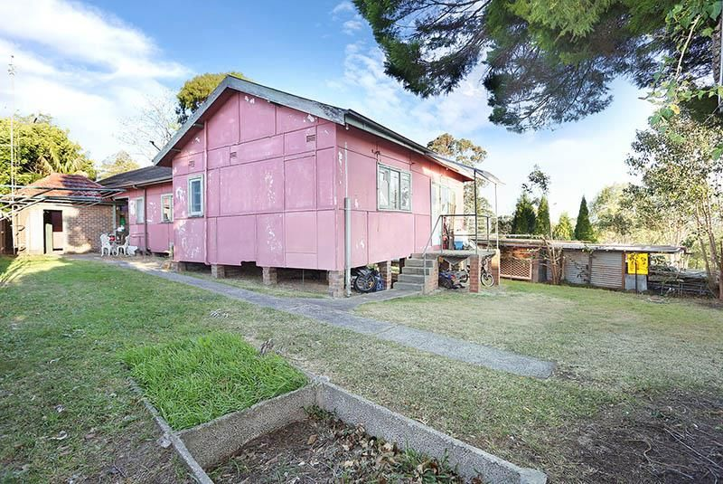 565 Pacific Hwy, Mount Colah NSW 2079, Image 0