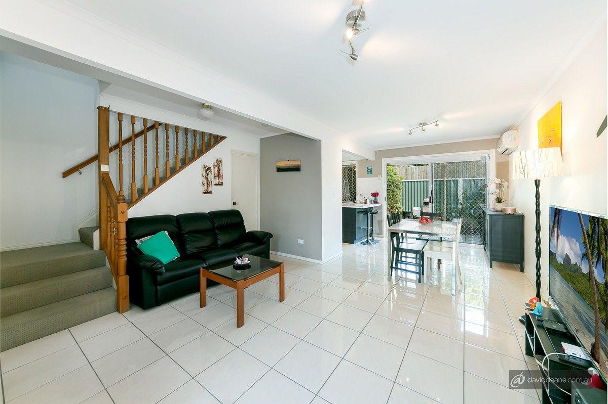 10B/26 Dixon Street, Strathpine QLD 4500, Image 1