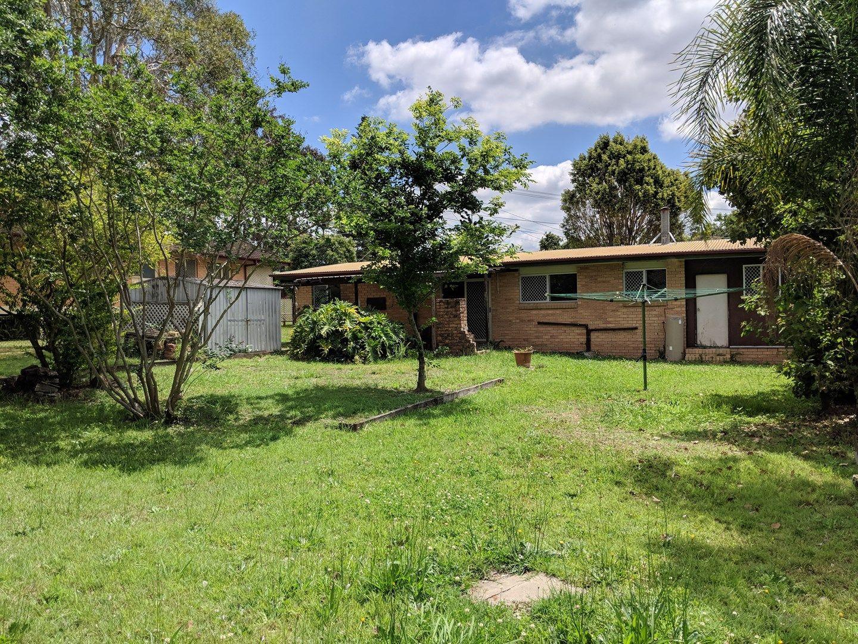 40 Mannington Road, Acacia Ridge QLD 4110, Image 2