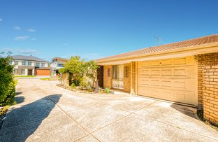Picture of 87A Holman Street, Alfred Cove WA 6154