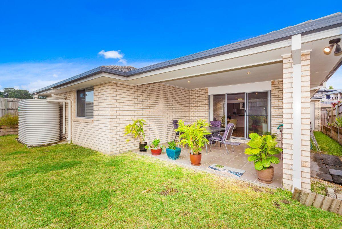 70 Old Lismore Road, Murwillumbah NSW 2484, Image 1