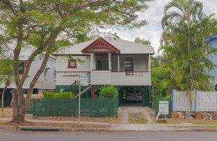 Picture of 86 Longlands Street, East Brisbane QLD 4169