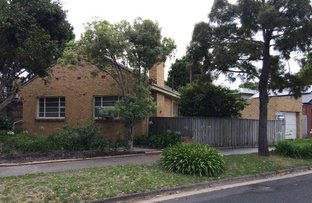 Picture of 26 Garnet Leary Avenue, Black Rock VIC 3193