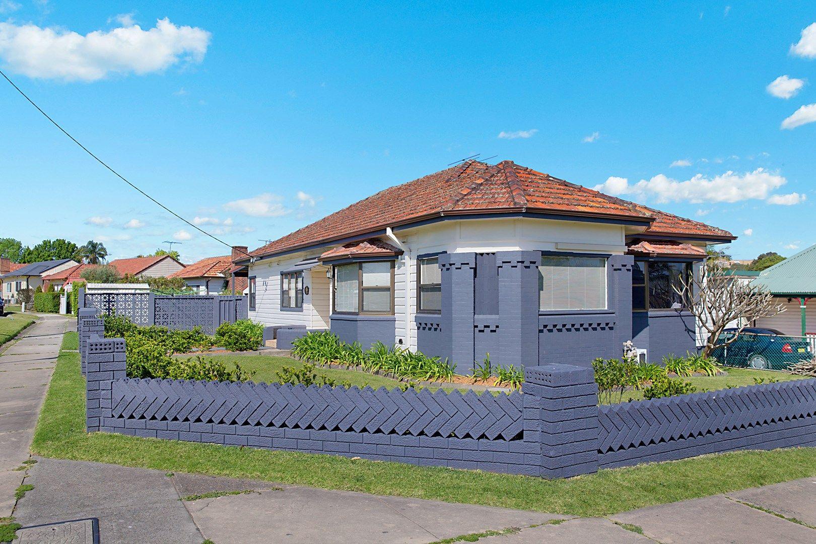 43 Stapleton Street, Wallsend NSW 2287, Image 0