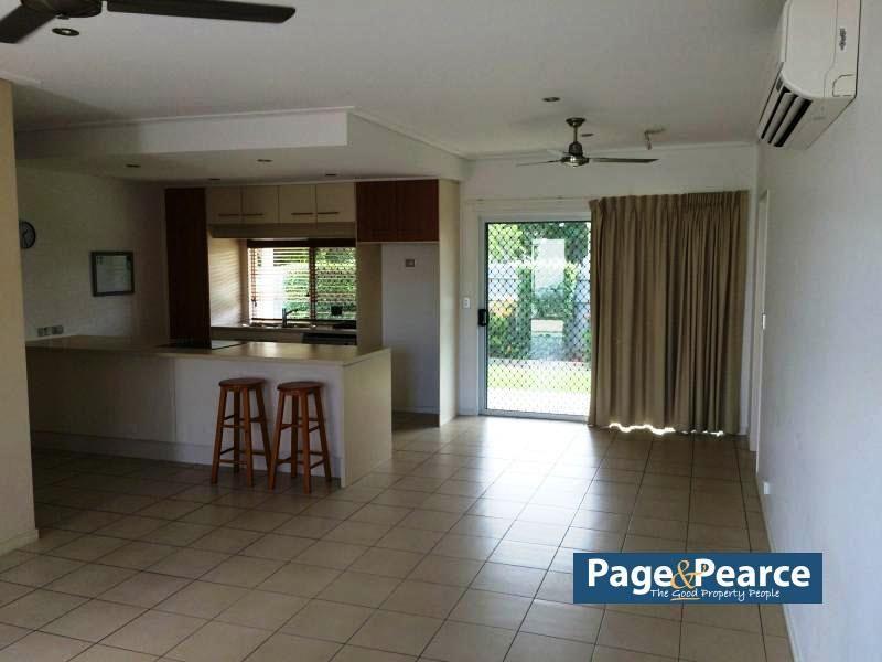 120/1 Burnda Street, Kirwan QLD 4817, Image 2