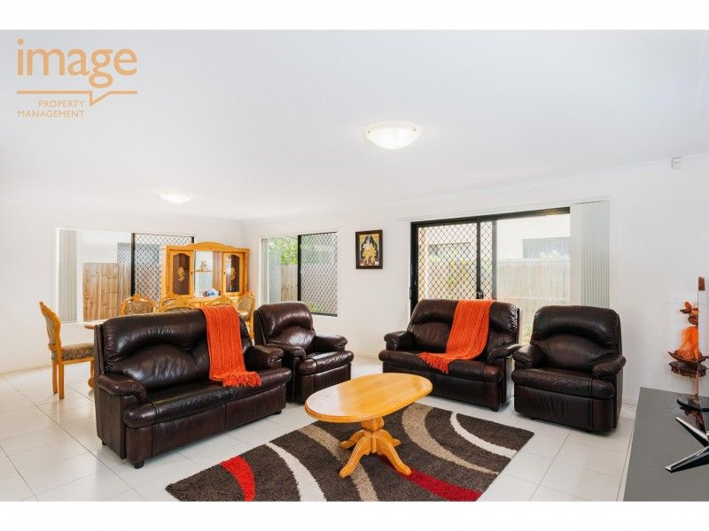 18/35 Clarence Street, Calamvale QLD 4116, Image 1