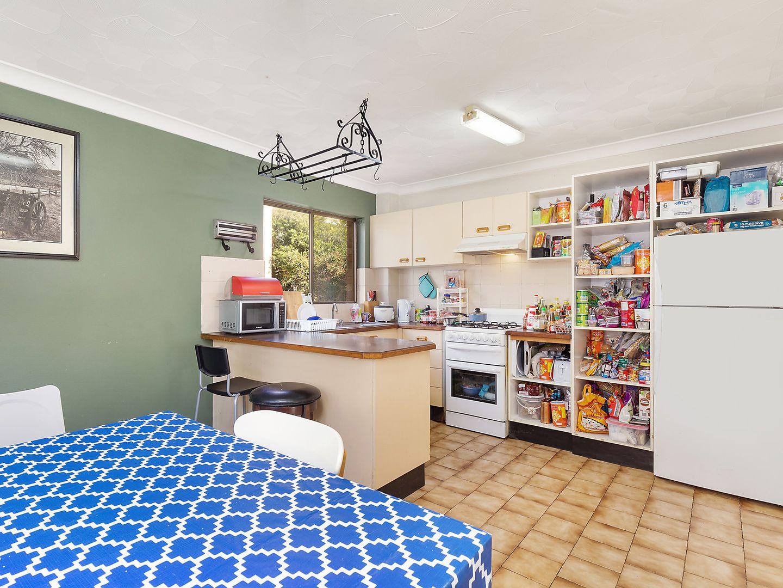10/7 Jeffrey Street, Canterbury NSW 2193, Image 2