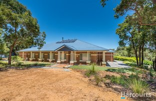 Picture of 22 Tassel Court, Lower Chittering WA 6084