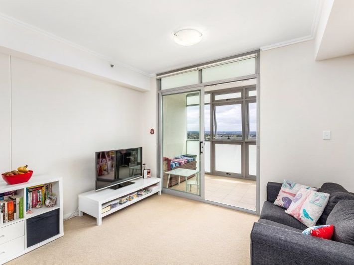 215/1 Railway Parade, Burwood NSW 2134, Image 1