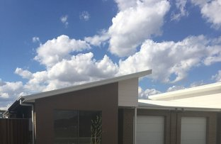 Picture of 19 Pilliga Street, Throsby ACT 2914