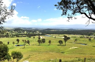 Picture of 1 Wolumla Estate, Wolumla NSW 2550