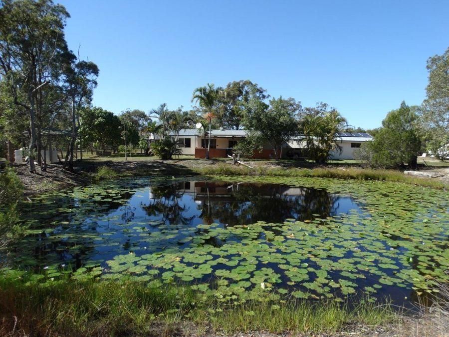 205 Lindy Drive, Rules Beach QLD 4674, Image 0