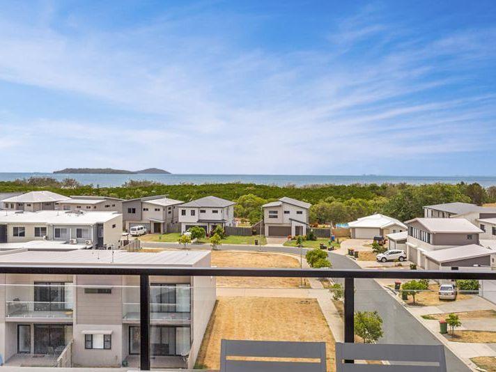 404/3 Kirribilli Avenue, East Mackay QLD 4740, Image 0