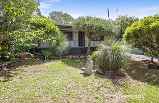 Picture of 8 Alan Avenue, Charmhaven NSW 2263