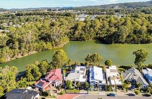 Picture of 14 Meridien Avenue, Varsity Lakes QLD 4227