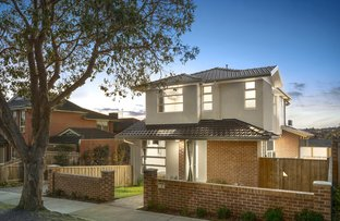 Picture of 1/53 Robinson Grove, Bulleen VIC 3105