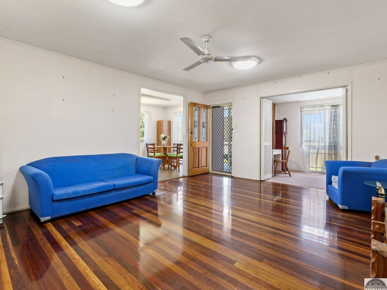 19 Andrew Street, Lota QLD 4179, Image 2
