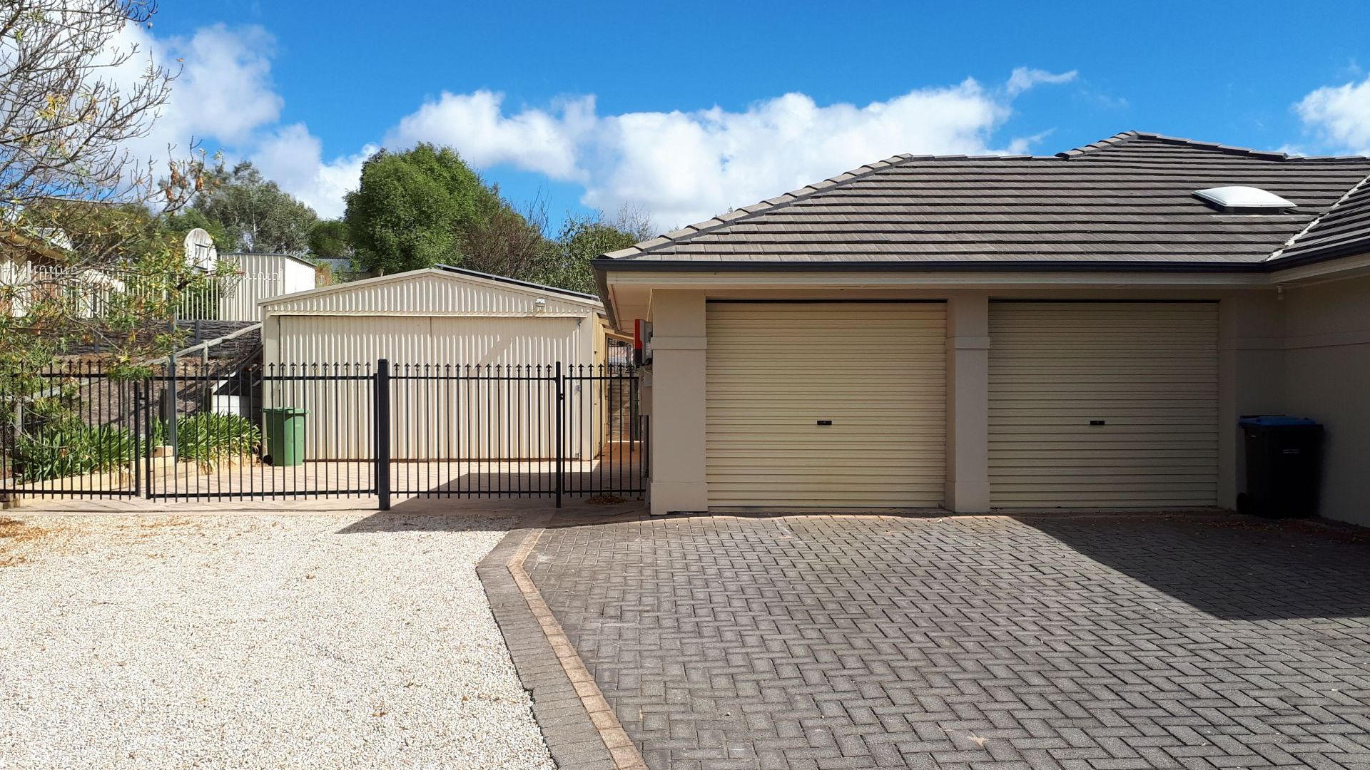 13 Wellow Crescent, Mount Barker SA 5251, Image 1