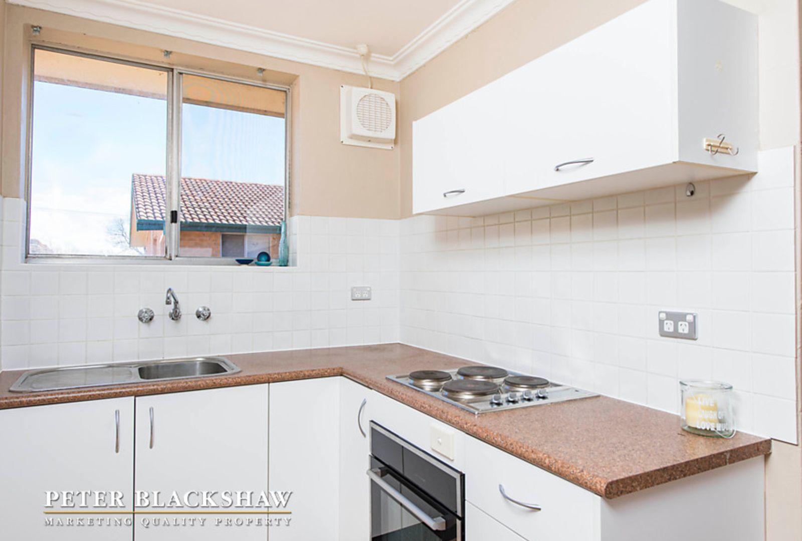 23/85 Derrima Road, Queanbeyan NSW 2620, Image 1
