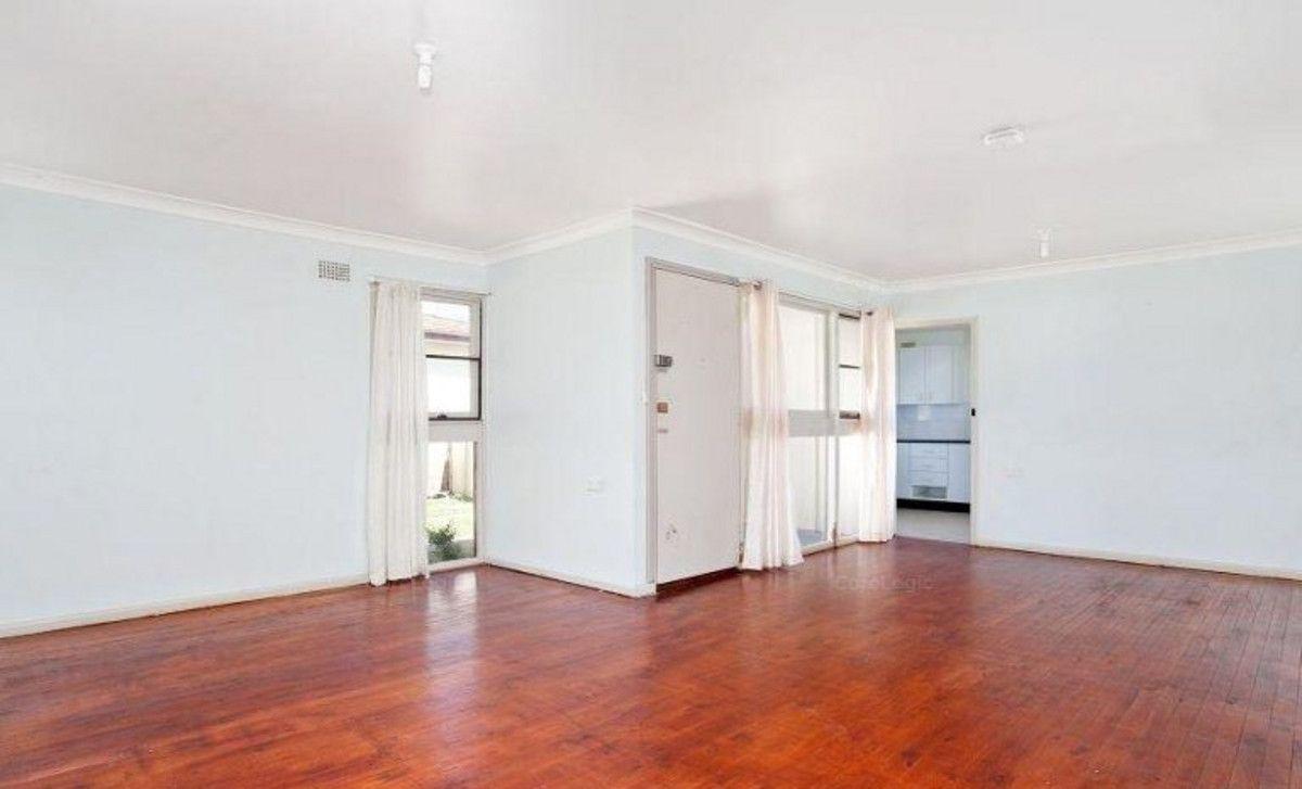 24 Westward Avenue, Shalvey NSW 2770, Image 1