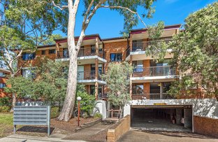 Picture of 16/57 Auburn, Sutherland NSW 2232