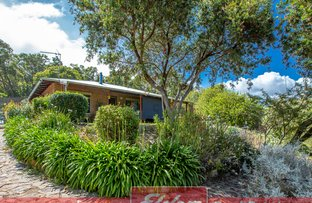Picture of 46 Victoria Parade, Donnybrook WA 6239