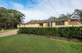 76B Violet Town Road, Floraville NSW 2280