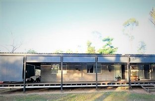 21 Lodestone Drive, Bluewater QLD 4818