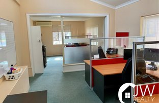 Picture of Commercial Office Space, West Busselton WA 6280