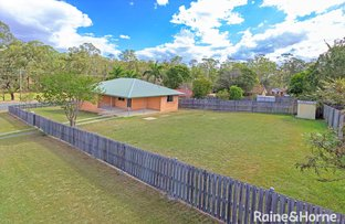 Picture of 2 Carlson Court, Brassall QLD 4305