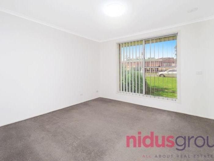 84 McFarlane Drive, Minchinbury NSW 2770, Image 2
