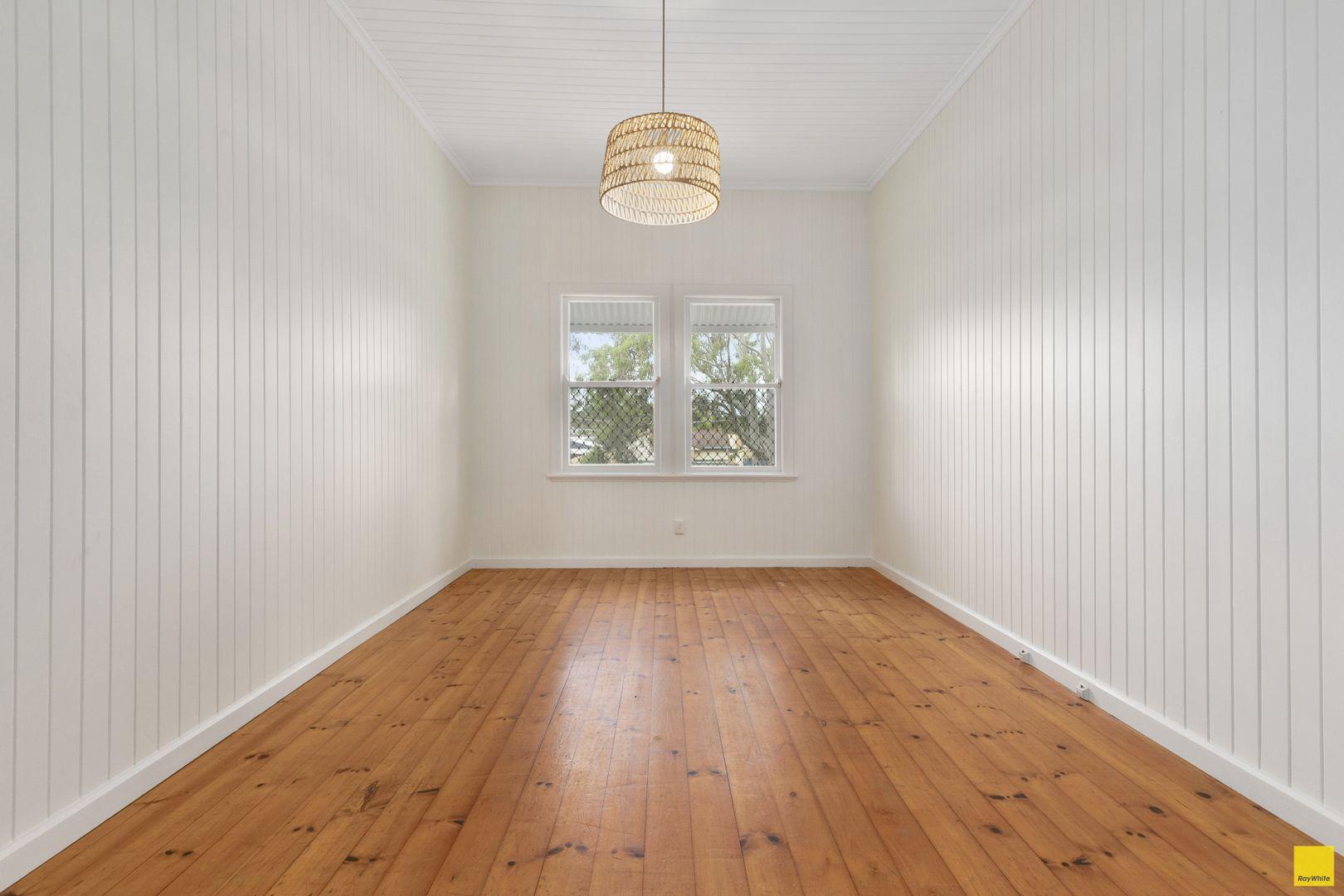 68 Collingwood Road, Birkdale QLD 4159, Image 2