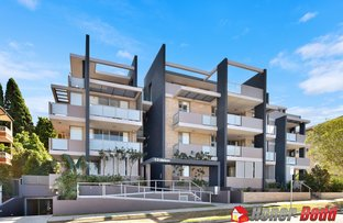 Picture of 10/1-3 Nielsen Avenue, Carlton NSW 2218