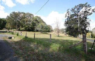 Picture of 2/1468 Numinbah Road, Chillingham NSW 2484
