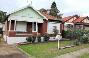 60 Colane Street, Concord West NSW 2138