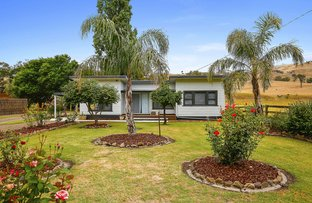 4359 Goulburn Valley Highway, Molesworth VIC 3718