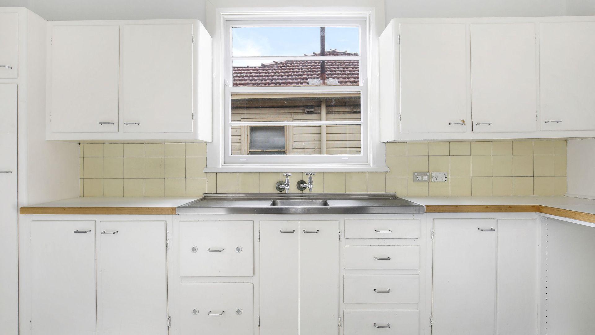 374 Keira Street, Wollongong NSW 2500, Image 2