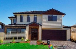 45 Earswick Crescent, Buttaba NSW 2283