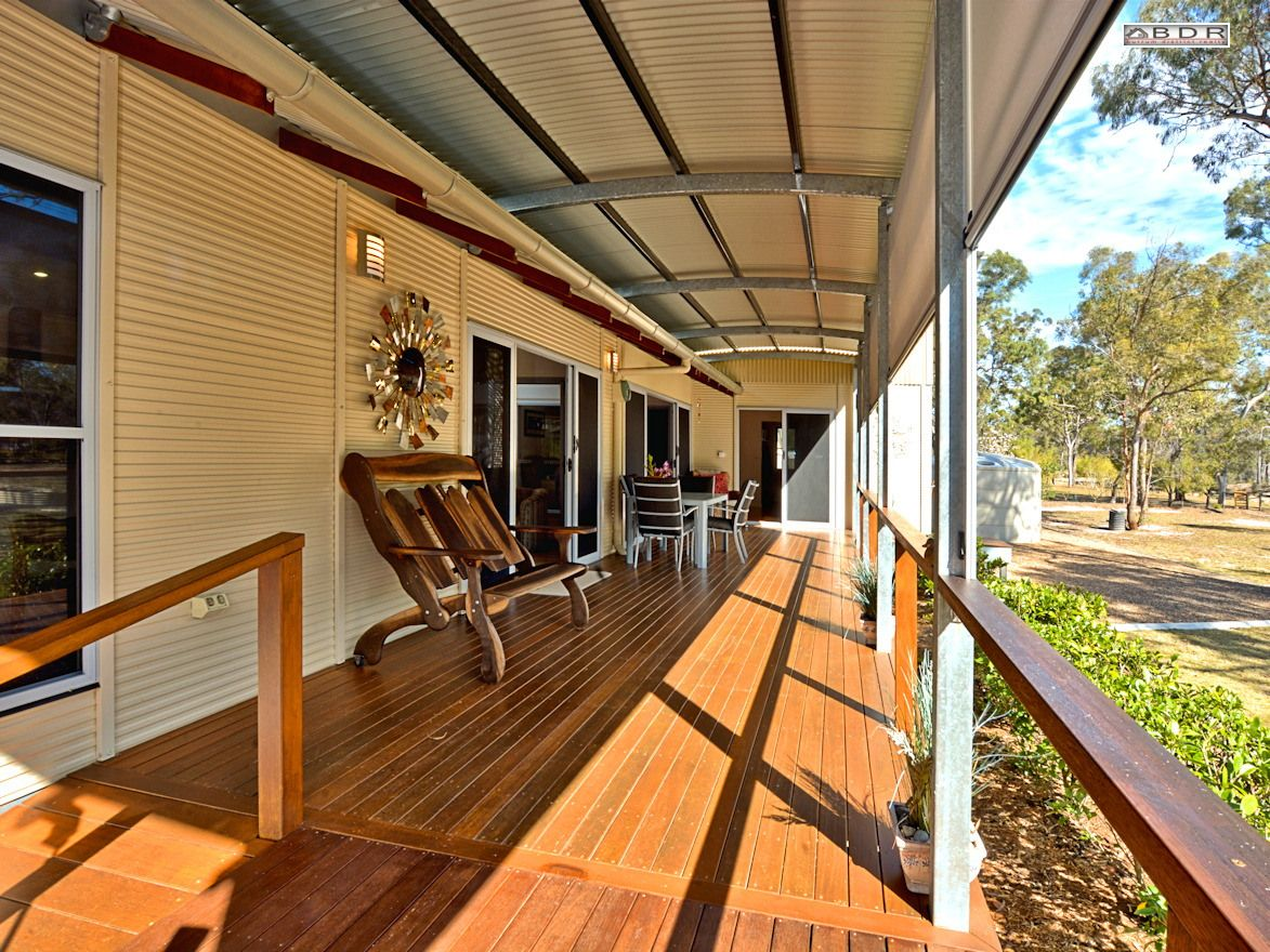 197 Pacific Haven Cct, Pacific Haven QLD 4659, Image 2