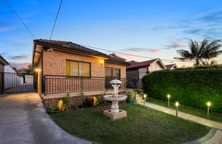 Picture of 13 Newcastle Street, Five Dock NSW 2046