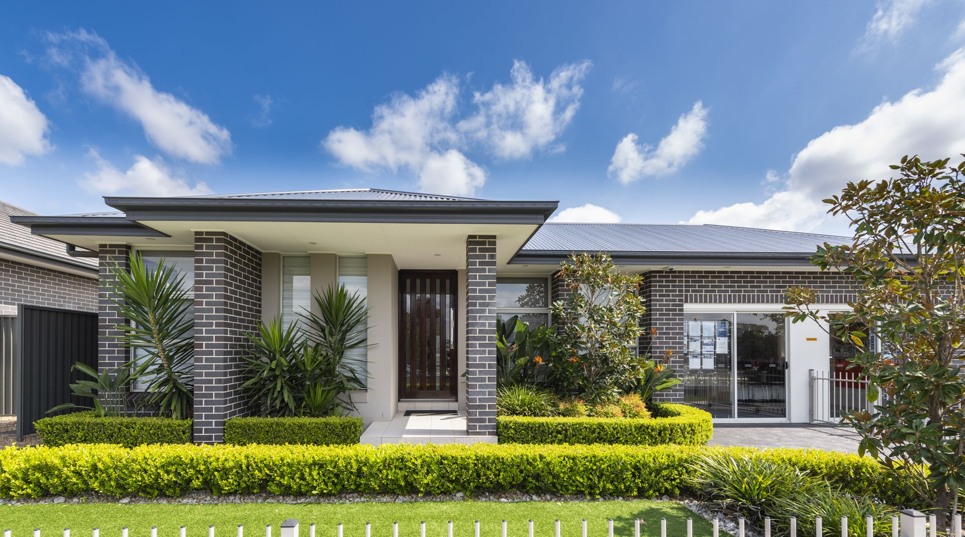 103 Jamboree Avenue (Willowdale Estate), Leppington NSW 2179, Image 0
