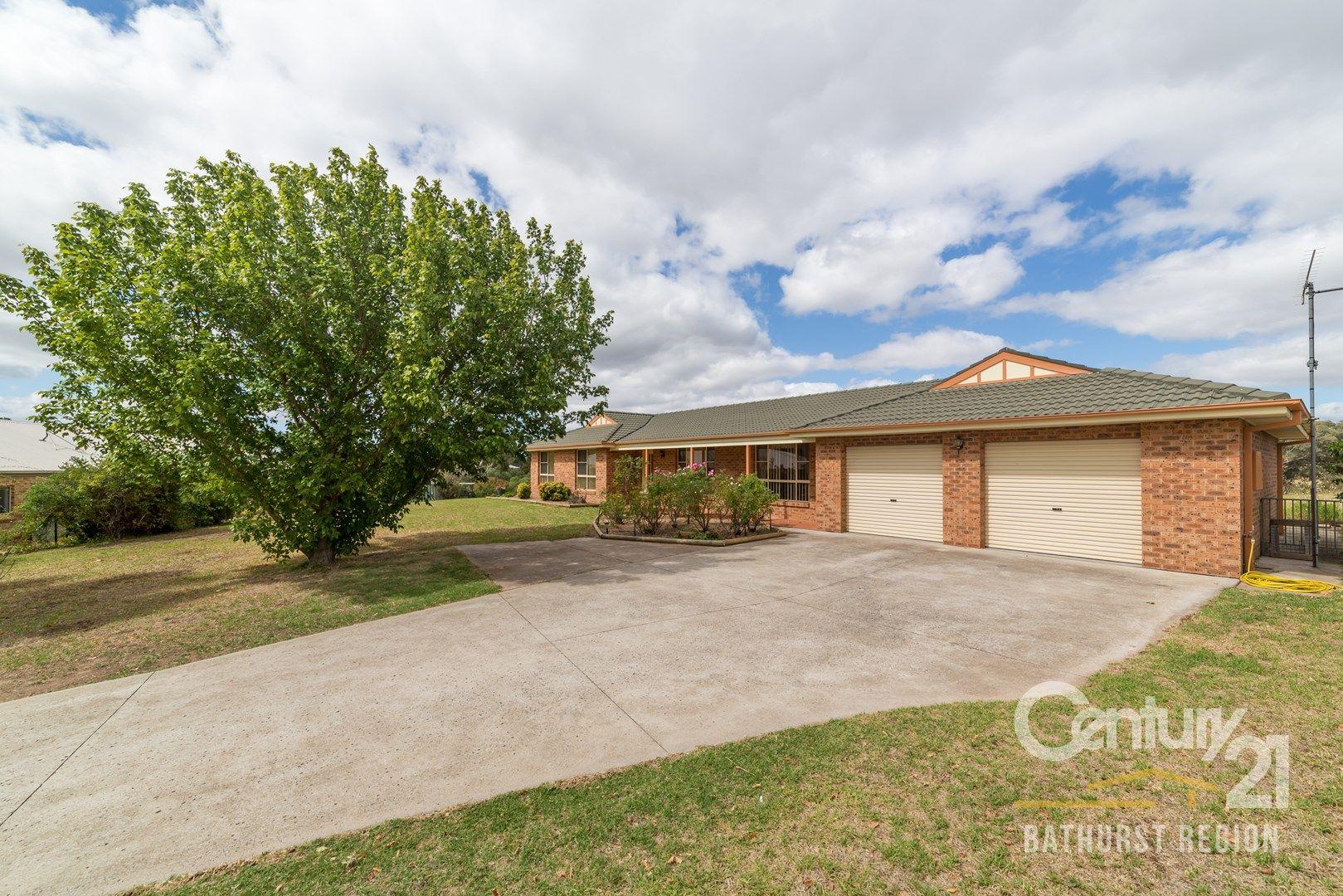 8 Kensington Place, Perthville NSW 2795, Image 0