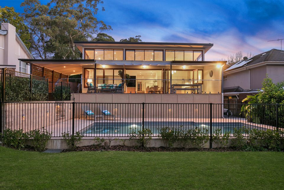 103 Fox Valley Road, Wahroonga NSW 2076, Image 2