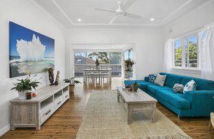 Picture of 61b Boyle Street, Balgowlah NSW 2093