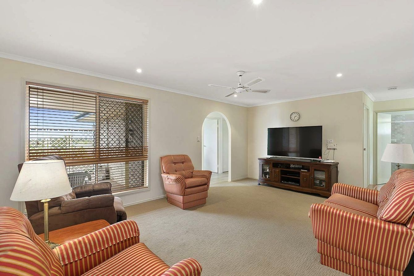 2 Satinwood Close, Tinana QLD 4650, Image 2