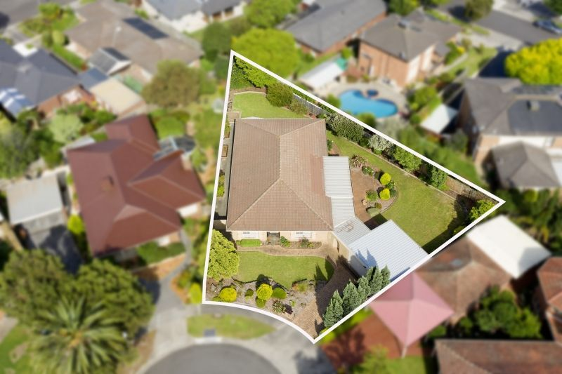 4 Erin Place, Wantirna VIC 3152, Image 2