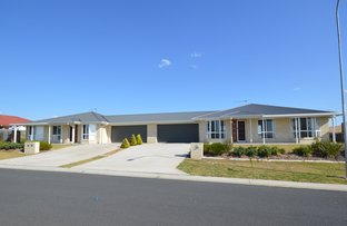 Picture of 12 Iceberg Court, Warwick QLD 4370