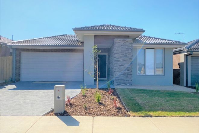 Picture of 56 Grevillea Drive, MOUNT DUNEED VIC 3217