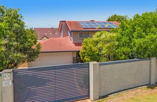 Picture of 176 Panorama Drive, Thornlands QLD 4164