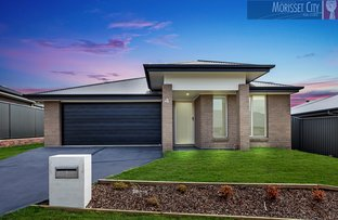 Picture of 4 O'leary Drive, Cooranbong NSW 2265